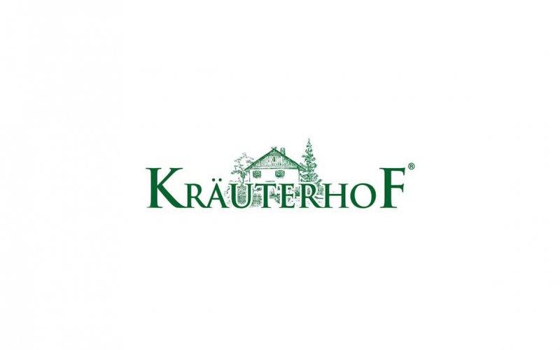 Kräuterhof
