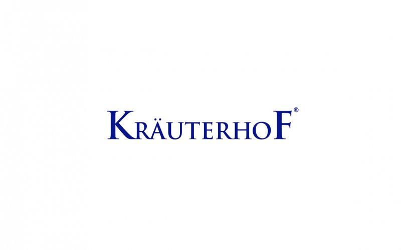 Kräuterhof - Face Line