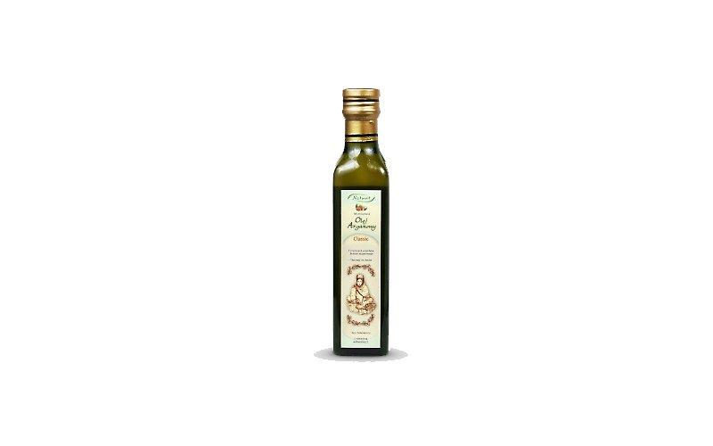 Olej arganowy Classic 250 ml