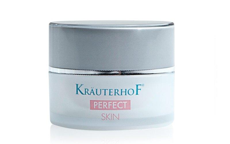 PERFECT SKIN 30 ml